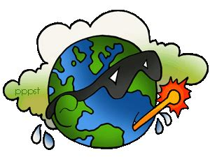 FREE Global Warming Essay - exampleessayscom