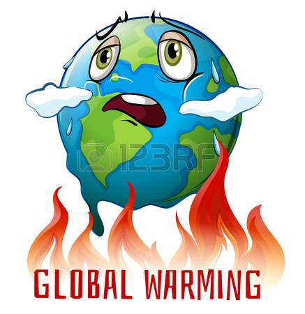 Sample: Does The Climate Change Lie In Global Warming?